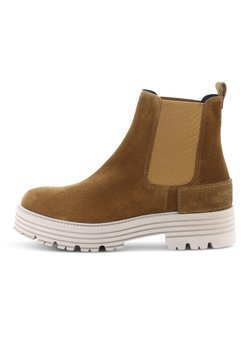 Kennel + Schmenger - ELA - Ankle Boot - braun