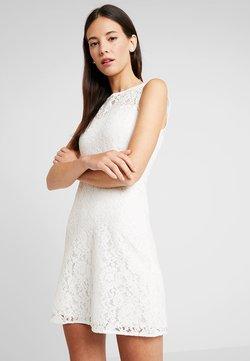 mint&berry - Juhlamekko - off-white