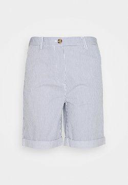 Marks & Spencer London - Shorts - white