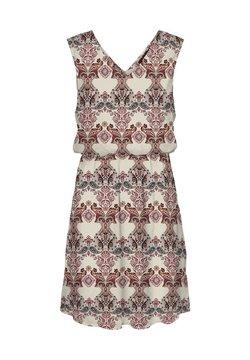 Vero Moda - VMKAY - Robe d'été - birch 2