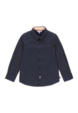 Boboli - Overhemd - print