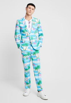 OppoSuits - FLAMINGUY - Anzug - miscellaneous