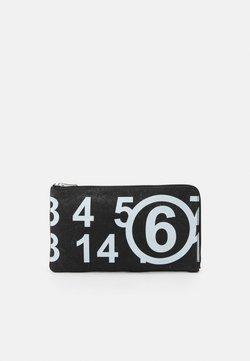 MM6 Maison Margiela - Clutch - black