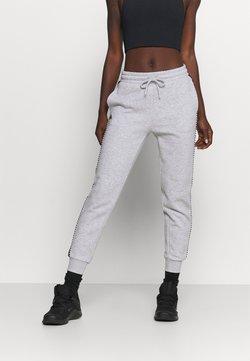 Kappa - INAMA - Jogginghose - mottled grey