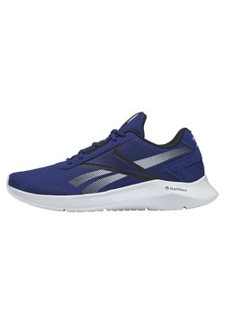 Reebok - REEBOK ENERGYLUX 2 SHOES - Zapatillas de running neutras - blue