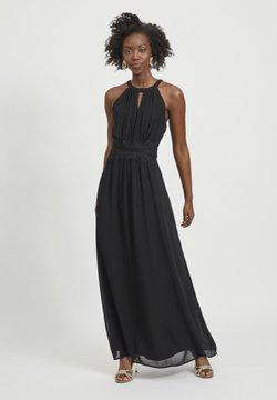 Vila - VIMILINA - Robe de cocktail - black