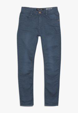 Cars Jeans - KIDS PRINZE  - Straight leg jeans - grey blue