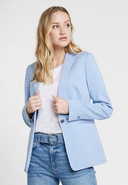 Esprit Collection - Bleiseri - light blue
