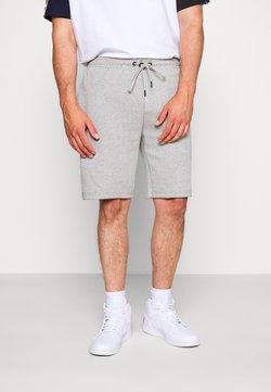 Urban Classics - TWO FACE  - Jogginghose - grey
