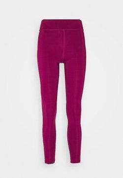 Calvin Klein Performance - FULL LENGTH - Trikoot - pink