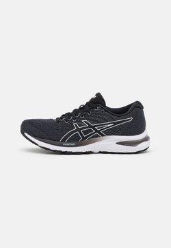 ASICS - GEL-CUMULUS 22 - Zapatillas de running neutras - carrier grey/black