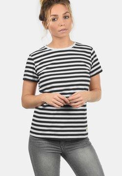 Desires - MAYA - T-Shirt print - black