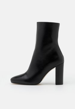Jonak - VALORIS - High Heel Stiefelette - noir