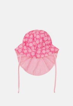 Maximo - MINI GIRL FLAPPER  - Hut - pink