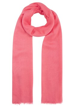 Codello - BASICS - Schal - pink