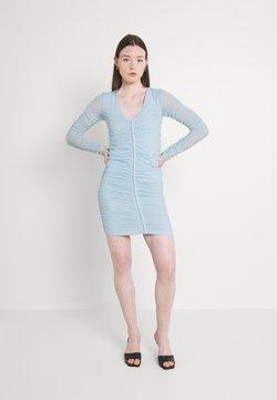 Gina Tricot - WISSA DRESS - Juhlamekko - cooling spray
