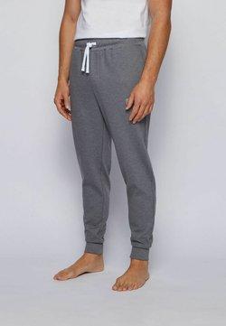 BOSS - Jogginghose - grey