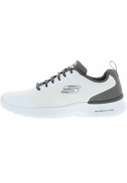 Skechers - Sneaker low - weiß