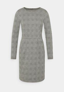 Anna Field - Etuikleid - mottled grey