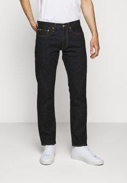 Polo Ralph Lauren - Jeans straight leg - rinse