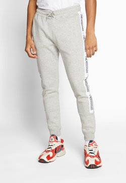 Nominal - KRIS - Jogginghose - heather grey