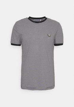 Antony Morato - REGULAR FIT  - T-Shirt print - nero