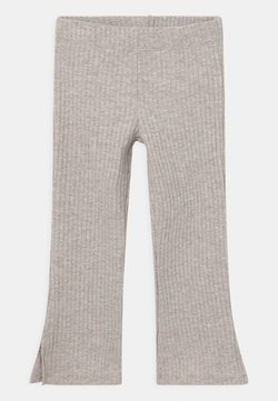 Gina Tricot - MINI - Legging - soft beige