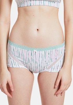 Vatter - Panties - mint