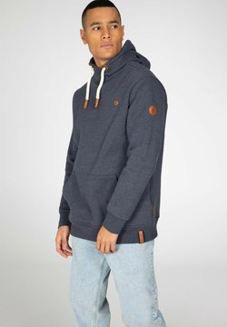 NXG by Protest - TANAKATO - Sweater - space blue