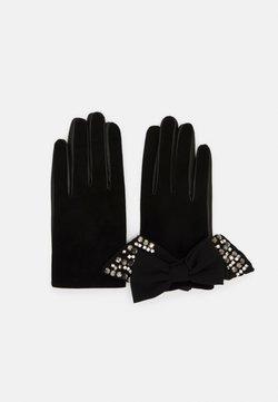 TWINSET - Gloves - nero