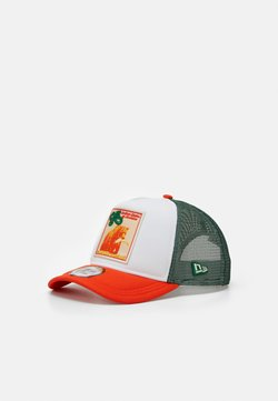 New Era - TRUCKER  - Pet - multi-coloured