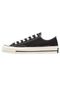 Converse - CHUCK TAYLOR ALL STAR 70 - Sneakers - black