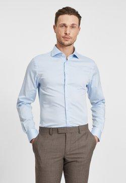 PROFUOMO - SLIM FIT  - Businesshemd - blue