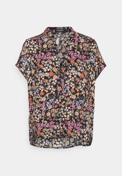 Soaked in Luxury - KIMAYA RAFINA - T-Shirt print - multi-coloured