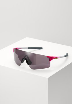 Oakley - EVZERO BLADES UNISEX - Sportbrille - black