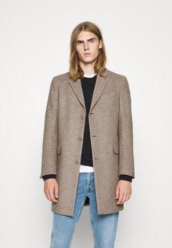 DRYKORN - BLACOT - Classic coat - beige
