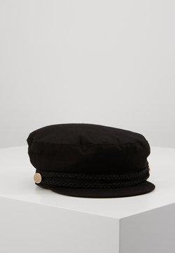 Even&Odd - Hattu - black