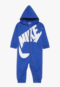 "Nike Sportswear - BABY FRENCH ""ALL DAY PLAY"" - Combinaison - game royal"
