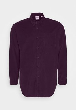 Jack & Jones - JJKENDRICK - Chemise - port royale