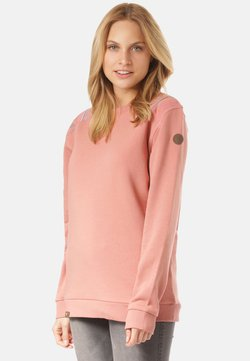 Lakeville Mountain - Sweater - pink