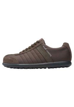 Camper - PELOTAS XL - Sneaker low - brown