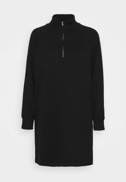 GAP - Freizeitkleid - true black