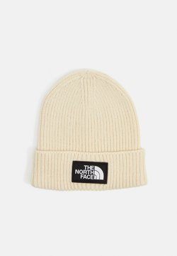 The North Face - UNISEX - Muts - bleached sand