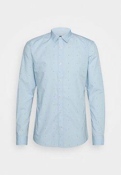 Only & Sons - ONSNARDO - Camicia - cashmere blue