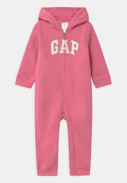 GAP - GARCH - Jumpsuit - chateau rose