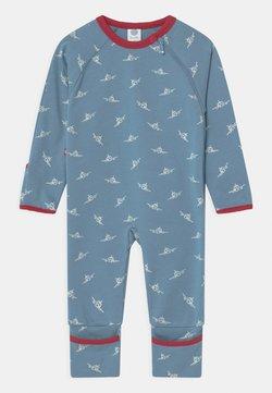 Sanetta - Pijama - bluejay