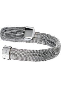 Breil - NEW SNAKE  - Bracciale - silver