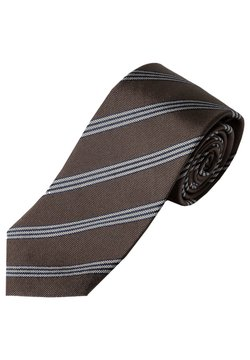 JP1880 - Krawatte - bruin