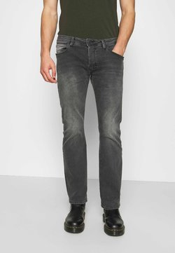 LTB - RODEN - Jeans Bootcut - dust wash