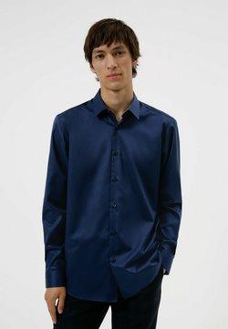 HUGO - Formal shirt - dark blue